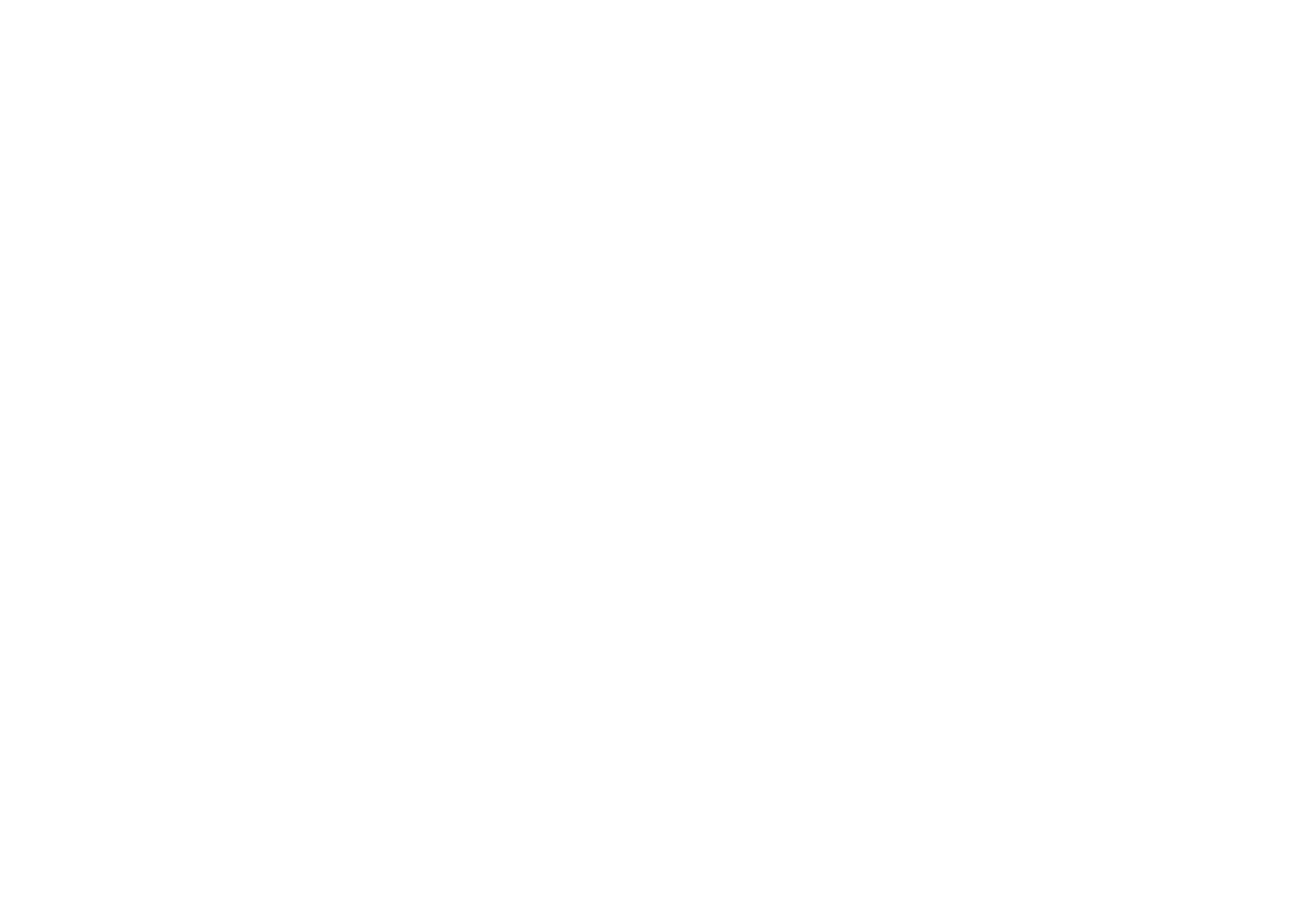 VorgedSociety